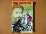 Ion Creanga Povesti povestiri amintiri Bucuresti 1998