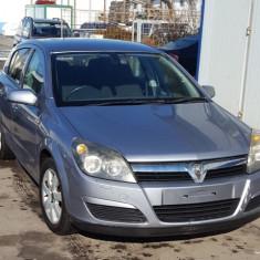 Vand autoturisme pentru dezmembrat : Opel Astra G + Astra H + Corsa C - Dezmembrari