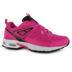 Oferta! Adidasi Dama Everlast Run Pink originali - marimea 37 38, Culoare: Roz