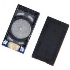 Casca LG L70 D320 - Difuzor telefon