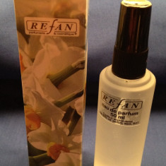 LACOSTE FEMME Lacoste APA PARFUM FEMEI REFAN 50ML COD 197 TRANSPORT GRATUIT - Parfum femeie Lacoste, Apa de parfum