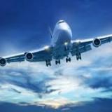 Bilet avion Wizz Bucuresti-Cluj (last minute Untold)
