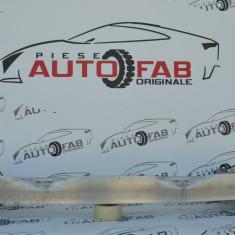 Intaritura bara spate Audi A6 combi