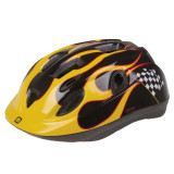 "CASCA COPII MIGHTY ""JUNIOR-RACE"" S(52-56 CM)PB Cod:731883"