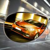 Ochelari pentru condus noaptea Night Vision Glasses polarised 2017