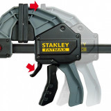 Menghina FatMax Trigger XL 600 mm STANLEY