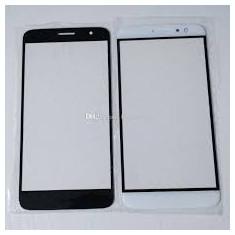 Geam Huawei P10 Lite negru alb auriu / ecran sticla noua