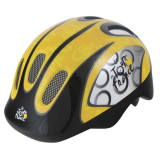 "Casca Copii ""Tour De France"" S(52-57Cm)PB Cod:731008"