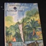 PLOAIA DE STELE-GEORGE ANANIA-147 PG- - Roman