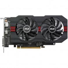 Placa video Asus AMD Radeon RX 560 O2G 2GB DDR5 128bit - Placa video PC