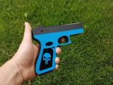 Glock Reaper