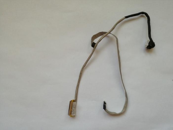 1585. Samsung NP300E5Z Cablu Display BA39-01117A