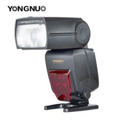 Blitz Flash Yongnuo YN 685 Canon YN-685 cu TTL HSS pentru Canon
