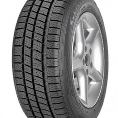 Anvelope Goodyear Cargovector2 215/65R16c 106/104T All Season Cod: A5395351