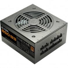 Sursa EVGA B3 850W 80 PLUS Bronze - Sursa PC Evga, 850 Watt