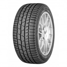 Anvelopa Iarna Continental Winter Contact Ts 830 P 235/60 R16 100H - Anvelope iarna