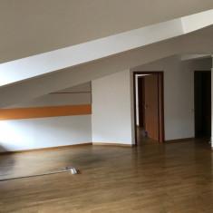 Apartament de 3 camere Str. Clucerului nr 55 sector 1 Bucuresti - Apartament de vanzare, 94 mp, Numar camere: 3, An constructie: 2016, Mansarda