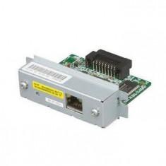 Interfata de retea pentru imprimante termice Epson - Imprimanta termice