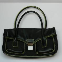 Geanta vintage MNG