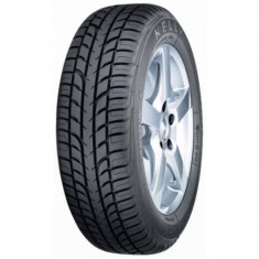 Anvelopa Vara Kelly HP 195/55R15 85V
