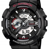 Ceas original Casio G-Shock GA-110-1AER