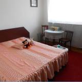 Dna Ghica - Apartament 3 camere, pret negociabil - Apartament de inchiriat, 78 mp, Numar camere: 3, An constructie: 1979, Etajul 7