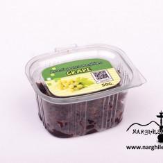 Arome pentru narghilea 50g. Grape - Arome narghilea