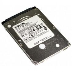 HDD Toshiba 500GB SATA2 7200rpm 16MB Trasport Gratuit in Braila si Galati - Hard Disk
