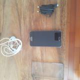 Samsung galaxy A5 Black 2015 (32gb) 3G - Telefon Samsung, Negru, Neblocat, Single SIM