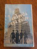 Dambivita apa dulce... - Damian Stanoiu  1941 / C24P, Alta editura