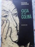 Casa De Pe Colina - Theodor Constantin ,399665