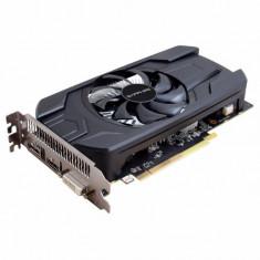 Placa video Sapphire Radeon RX 460 D5 OC 2GB DDR5 128-bit - garantie - Placa video PC