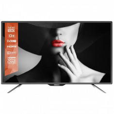Televizor Horizon 40HL5300F 102cm Full HD Black