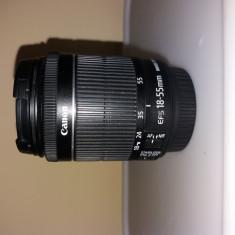 Canon EOS 700D - Aparat foto DSLR