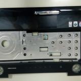 Palmrest+touch pad laptop Toshiba Satellite P300 .c12 - Carcasa laptop