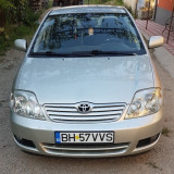 Toyota Corolla, An Fabricatie: 2005, Benzina, 333200 km, 1598 cmc