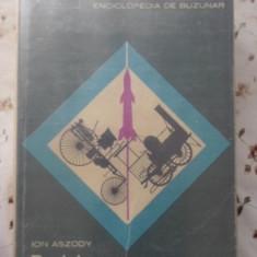 Pagini Din Istoria Vitezei - Ion Aszody, 399655