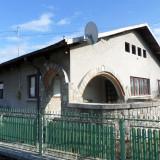 Casa - Casa de vanzare, 140 mp, Numar camere: 6, Suprafata teren: 1500