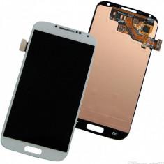 Display Samsung Galaxy S4 alb