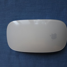 APPLE Magic MOUSE Wireless Multi Touch Model;A1296 perfect fuctional