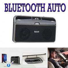 Bluetooth auto - acumulator intern - HandsFree Car Kit
