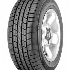 Anvelopa Iarna General Tire Xp2000 Winter 195/80 R15 96T MS - Anvelope iarna