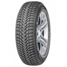 Anvelopa Iarna Michelin Alpin A4 215/60 R17 96H - Anvelope iarna