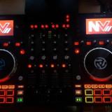 Numark Nv2