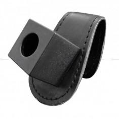 Suport creta magnetic DE-LUXE