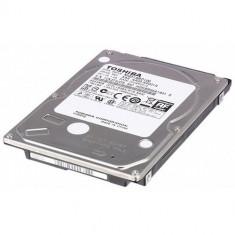 HDD Toshiba 1TB SATA3 5400rpm 8MB Trasport Gratuit Braila si Galati - Hard Disk