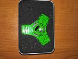 Fidger Spinner - Hulk/Marele Hulk/LoL   - Metalic/Rezistent -/Tipla/Antistress