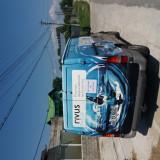 Ford transit - Utilitare auto PilotOn
