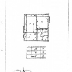 Apartament de 2 camere Piata Victoriei zona Doctor Felix - Apartament de vanzare, 49 mp, Numar camere: 2, An constructie: 2017, Etajul 2