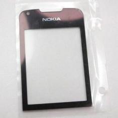 Geam Nokia 8800 arte maro  / ecran sticla noua